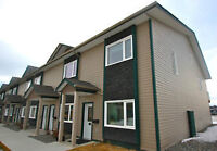 Room available in 3 bedroom rental unit in Porter Creek.