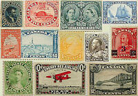 WANTED:STAMP COLLECTIONS-----NEW AND OLD--PAY CASH