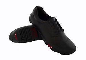 Nike Zero Drop Golf Shoes