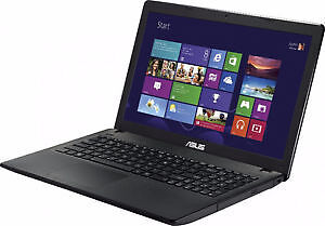 ASUS X551MA Windows 10 Laptop *Buy Secure*