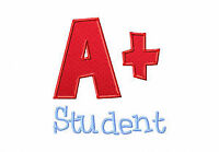 Windsor Essays 24/7 Service - ASSIGNMENTS / COURSEWORK