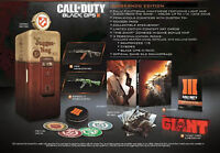 Call of Duty Black Ops 3 Juggernog Mini Fridge and Coasters!