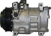 Klimakompressor C180
