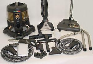 Rainbow Vacuum E Series Ebay
