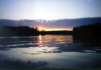 Waterfront Cottage Rentals - Muskoka - Parry Sound