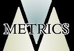 metrics-sales