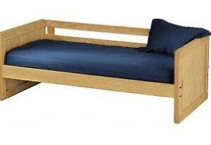 Twin Day Bed Frame