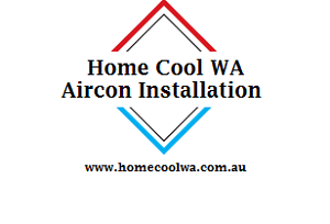 Air conditioning Sales and Installation - Wall Splits from $1,099 Alexander Heights Wanneroo Area Preview