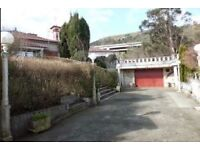 (Spain) Pazo sale 20 minutes from Ourense, Ribeiro area. 800m2. Reduced Great opportunity € 427,000