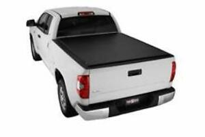 NEW!! TRUXEDO Lo Pro QT Tonneau Cover for 07-16 Toyota Tundra