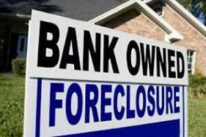 FREE FORECLOSUR LIST CONDO TOWNHOME HOUSE LAND