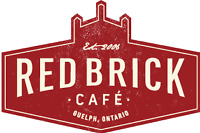 Red Brick Cafe Kitchen Help Wanted!