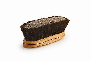 Legends Beauty Brush