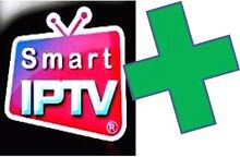 SMART IPTV BEST IN QUALITY genuine price . Thomastown Whittlesea Area Preview
