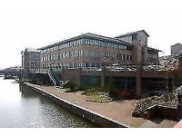 This centre is located on an attractively landscaped 22-acre site adjacent to Aston University