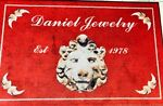 Daniel Jewelry and Gifts