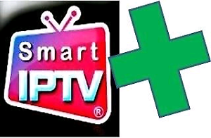 Playmax and smart iptv 50% off then market price East Perth Perth City Area Preview