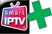Real Tv , Live Tv - All is Smart IPTV West Perth Perth City Preview