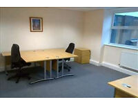 Sheffield-Darnall Road (S9) Office Space to Let