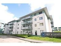 1 bedroom flat in Rollason Way, Brentwood, CM14 (1 bed)