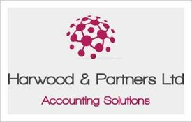Do you need Bookkeeping, Finance or Admin support?