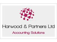 Do you need Bookkeeping, Finance or Admin support? Free one hour review to discuss how we can help.