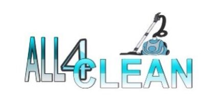 ALL4clean Services
