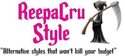 ReepaCru-Style