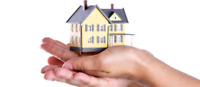 Commercial/residential property services -best rates reliable