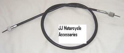 458980 SPEEDO CABLE FOR <em>YAMAHA</em> XS400  XS500    XS650     XS750    XS1