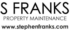 Property Maintenance & Handyman nr Cambridge