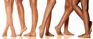 Billie Boutique Spray Tans Burleigh Waters Gold Coast South Preview