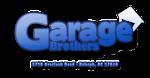 garagebrothers