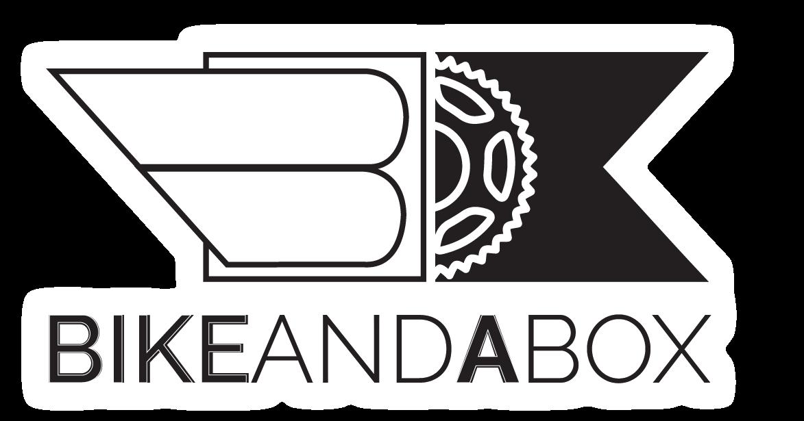 BikeAndABox