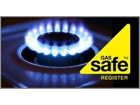 Landlord Gas Safety Check CP12 £40/Cooker Install £45/Boiler Service £60