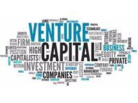 UK Tier 1 Entrepreneur & Investor Visa funding support through FCA registered Venture Capital.