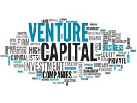 UK Tier 1 - Entrepreneur Visa / Investor Visa / Business Visa Supports / FCA Venture Capital Support