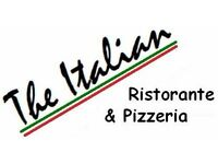 Full time Kitchen Porter required for busy Italian restaurant. Evenings only. Immediate start