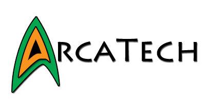 Arca-Tech