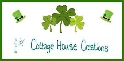 CottageHouseCreations