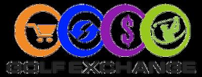 Golf Exchange Nowra
