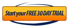30 DAYS FREE COMPUTER MANAGED SECURITY SERVICES