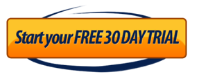 30 DAYS FREE COMPUTER MANAGED SECURITY SERVICES North Lakes Pine Rivers Area Preview