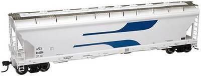 Ho Acf Cf Press Hopper Atel 893296                Atm20001059  Orignal Box