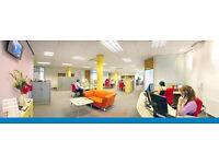 Co-Working * Gatehouse Way - HP19 * Shared Offices WorkSpace - Aylesbury