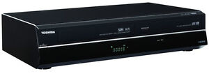 Toshiba-DVR620-DVD-Recorder-VCR-Combo-With-1080p-Upconversion