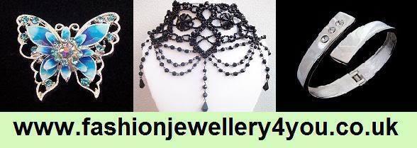 fashionjewellery4you