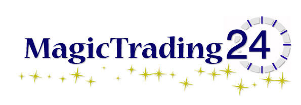 MagicTrading24