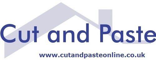 cutandpasteonline