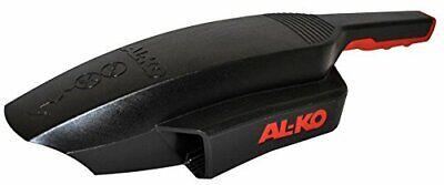 CARAVAN - ALKO AKS 3004 Stabiliser Black Handle – Facelift Model –...